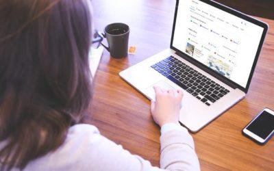 10 excellentes raisons d'avoir un site internet pour son entreprise
